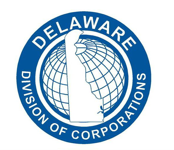 Backpage Still In Good Standing As A Delaware Corporation