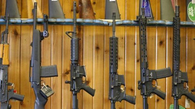 'Craigslist of guns' shows deadly flaws in law