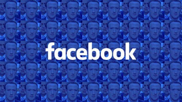 Facebook exposes millions of users' data...again