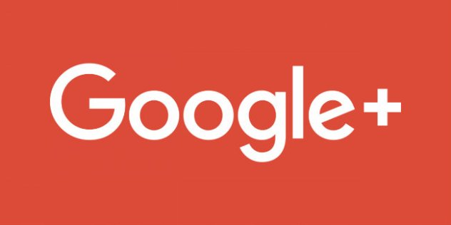 Security breach claims Google+