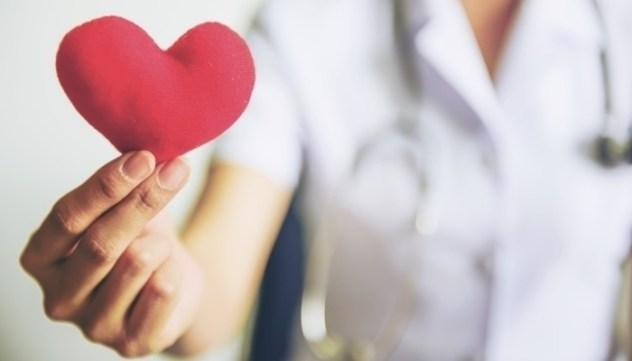 Nurses being targeted by romance scam