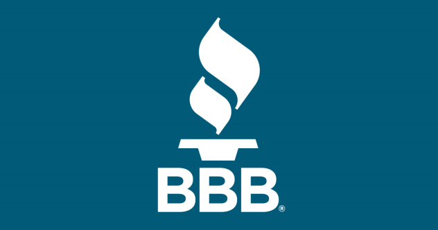 BBB scam stats that may surprise you!