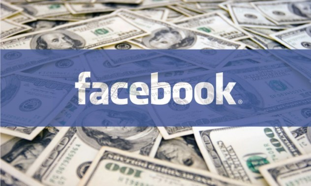 Are hackers spending your money on Facebook?