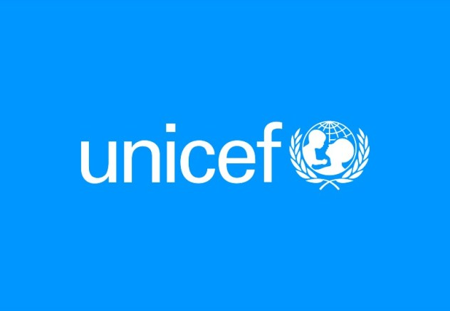 UNICEF victim of coronavirus misinformation campaign