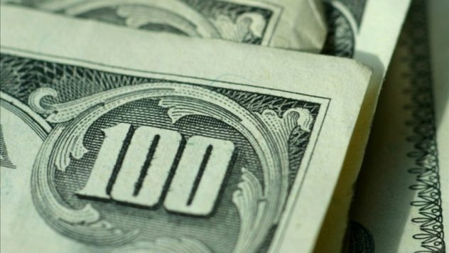 Unclaimed property scam making the rounds again