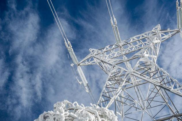 Scammers take advantage of Texas power problem
