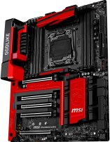 msi-x99a_godlike_gaming-product_pictures-3d3