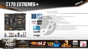 z170extreme6--1024x574