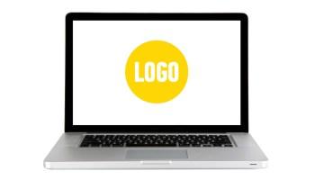 Branding-For-Startups