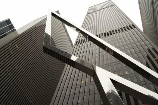 pillars-businessplan-blog-picjumbo