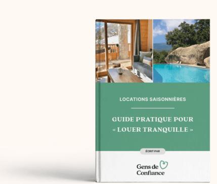 guide location saisonnière