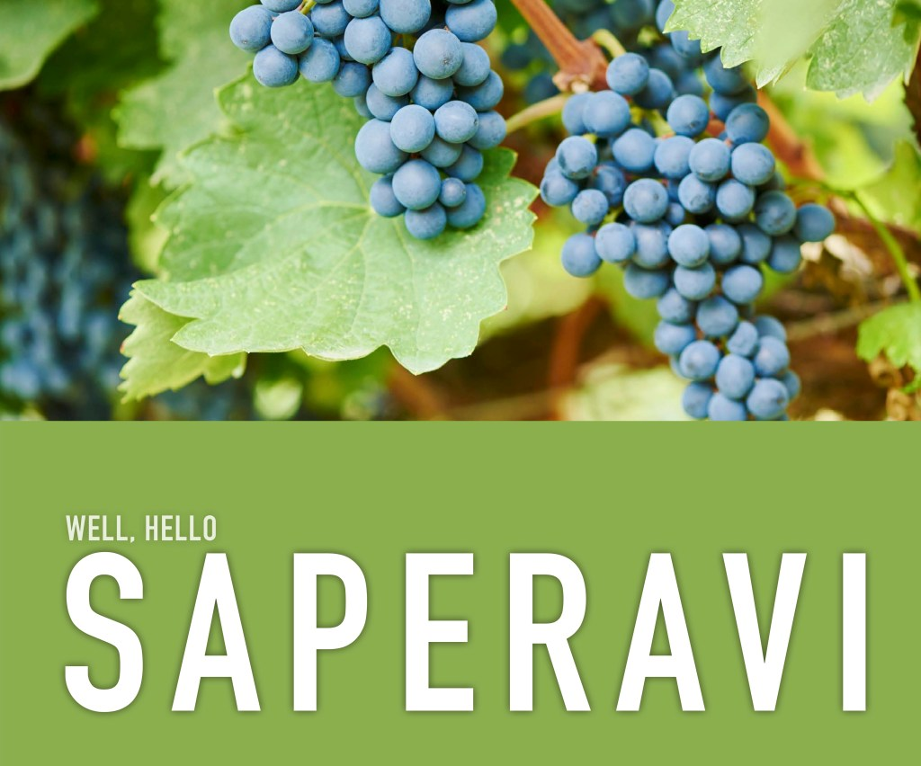 saperavi_web