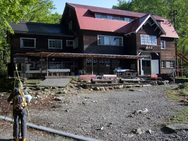 170602 猿倉荘