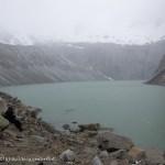 いざ、トレス・デル・パイネへ~チリの旅(13)