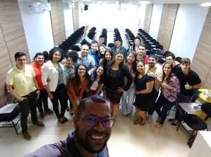 EmbaixadaArapiraca03