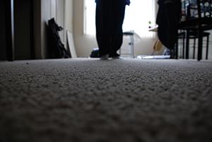 walkingON_carpet