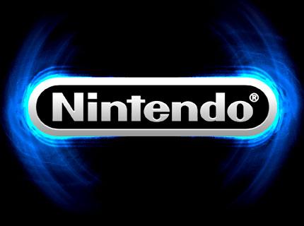 Nintendo VS the Future!