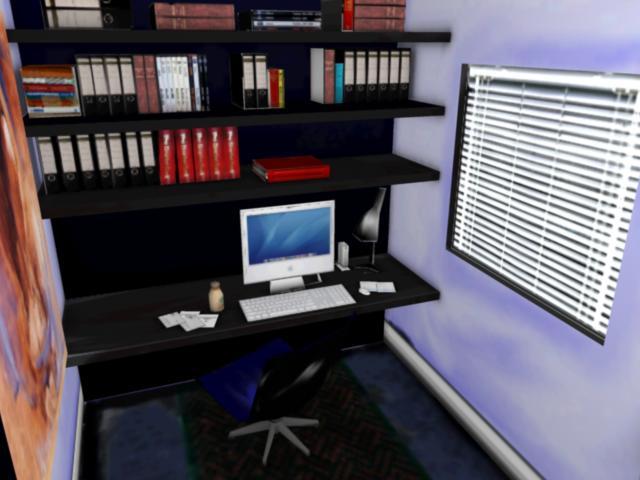 OfficeUpdateWAO_05-13-2010_08