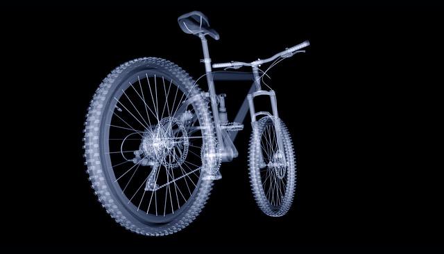 Bike ride Fildern