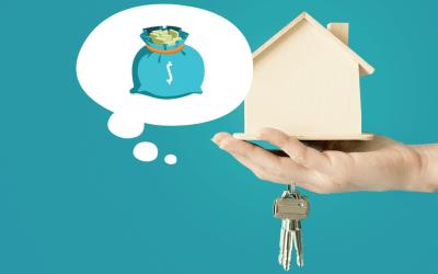 O que levar em consideração ao solicitar um empréstimo para construção?