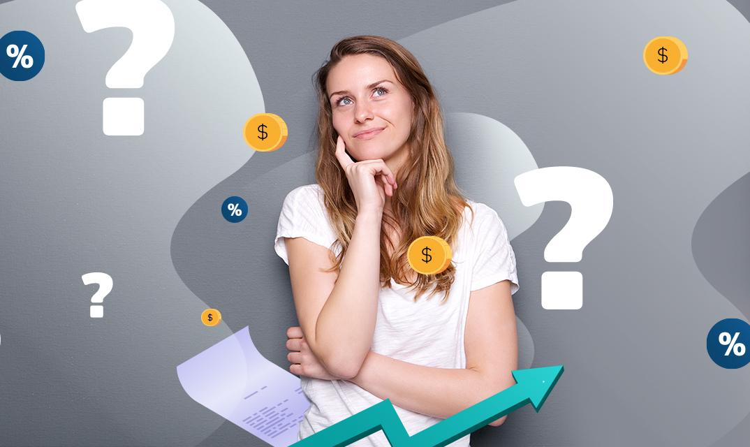O que são juros abusivos? Como funciona a taxa de juros de empréstimo?