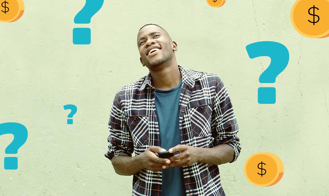 Empréstimo ou financiamento: como escolher?