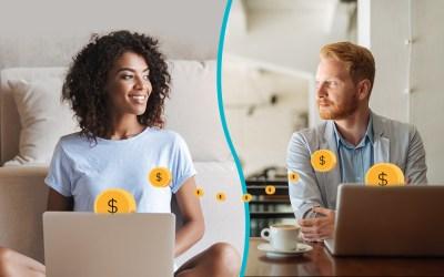 Vendas online: 5 dicas de como fazer parcerias