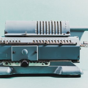 What Are the Oldest Machines That Still Work?