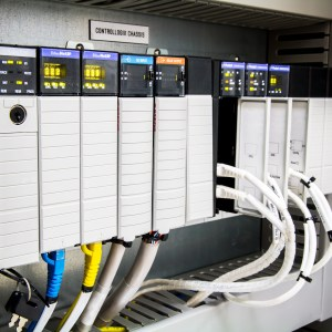 Control System Selection Priorities Have Changed