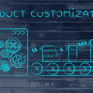 Pros & Cons of Mass Customization