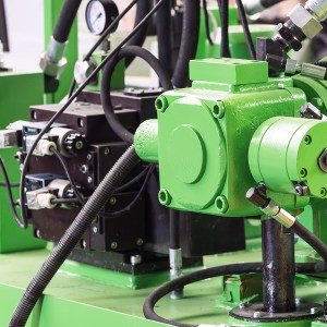 Contents Under Pressure: Are You Making Any of These Mistakes with Hydraulic Equipment?