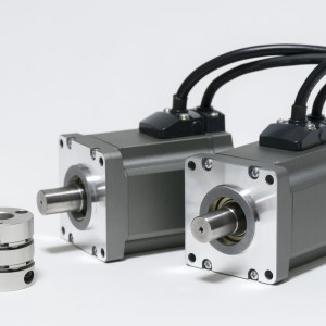 3 Common Servo Motor Problems and How They Can Be Resolved