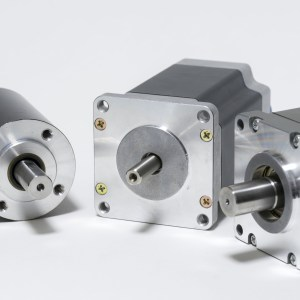 Servo Motor and Drive Troubleshooting Guide