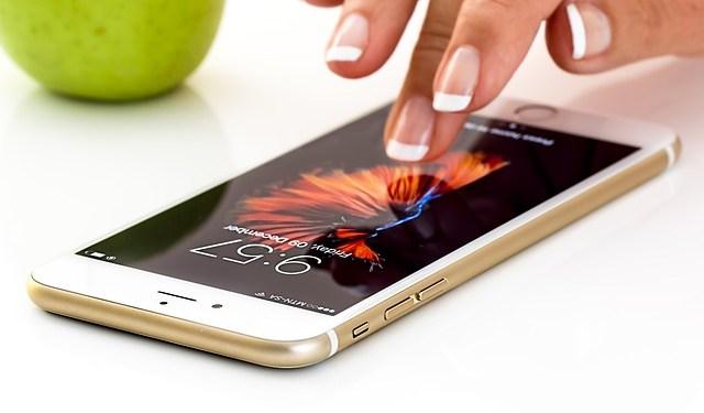 Il futuro è mobile