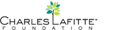 Charles Lafitte Foundation