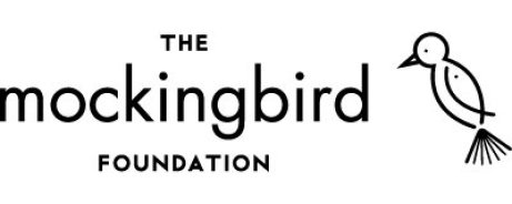 Mockingbird Foundation