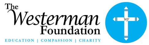 Westerman Foundation