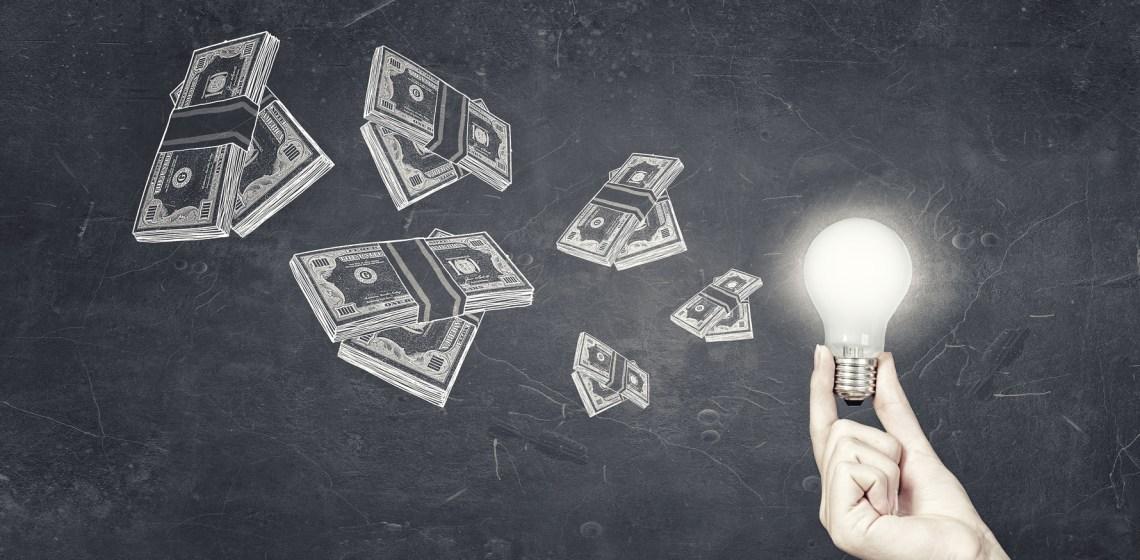 Writing Minigrants and Major Grants