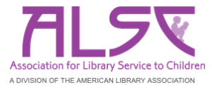 American Library Services for Children