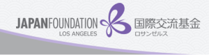 Japan Foundation LA