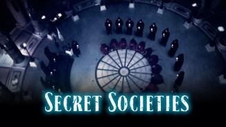 Secret_Societies_Getfactual_1920x1080