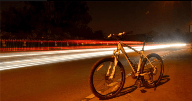 bikes on rent in bangalore