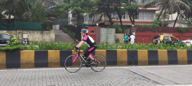 top bicycle rent shops in mumbai
