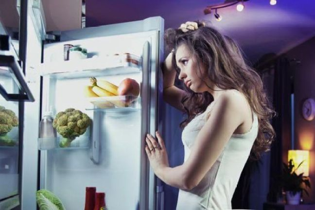 Calorie Deficit Diet is again worst Ways to Lose Weight