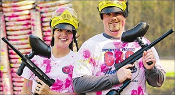 2500-for-unlimited-couples-paintball-including-all-gear-amp-500-2-5183602-regular