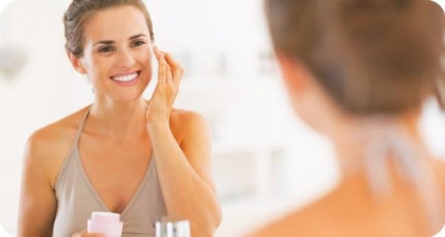 Kalonji oil benefits for glowing skin