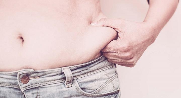 hormone based diet