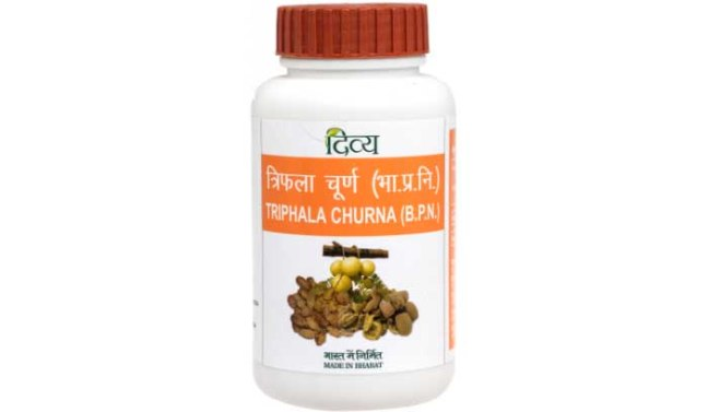 patanjali divya ashwagandha churna for weight gain