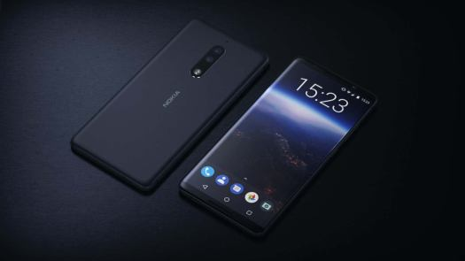 Nokia_9