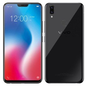 vivo_v9_phone_under_25k